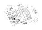 blog-articolo-storytelling3