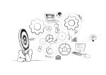 i-vantaggi-del-marketing-automation-per-la-lead-generation